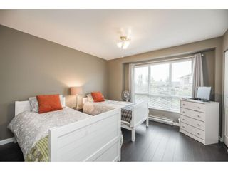 """Photo 17: 28 19505 68A Avenue in Surrey: Clayton Townhouse for sale in """"Clayton Rise"""" (Cloverdale)  : MLS®# R2586788"""