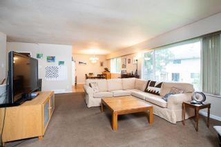 Photo 4: 4827 44B Avenue in Delta: Ladner Elementary House for sale (Ladner)  : MLS®# R2623492