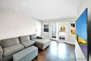 Photo 8: LA MESA House for sale : 4 bedrooms : 4868 Benton Way