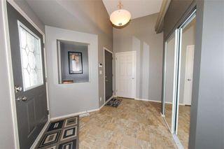 Photo 4: 340 Brunet Promenade in Winnipeg: Niakwa Park Residential for sale (2G)  : MLS®# 202119893