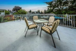 """Photo 35: 40 E TENTH Avenue in New Westminster: The Heights NW House for sale in """"Heights"""" : MLS®# R2617356"""