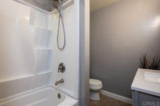 Photo 21: House for sale : 3 bedrooms : 902 Grant Avenue in El Cajon