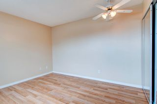 Photo 15: 1776 LAKEWOOD Road S in Edmonton: Zone 29 Townhouse for sale : MLS®# E4262942