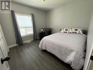 Photo 12: #23 -640 UPPER LAKEVIEW RD in Invermere: Condo for sale : MLS®# X5369784