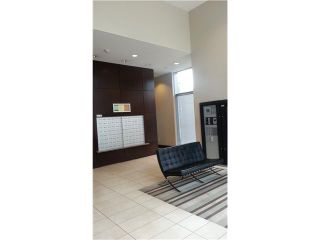 Photo 13: # 909 688 ABBOTT ST in Vancouver: Downtown VW Condo  (Vancouver West)  : MLS®# V1024384