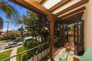 Photo 27: POINT LOMA House for sale : 3 bedrooms : 2724 Azalea Dr in San Diego