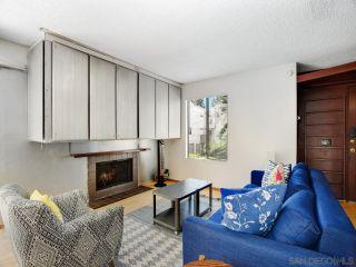 Photo 3: LA JOLLA Condo for rent : 2 bedrooms : 8448 Via Sonoma #97