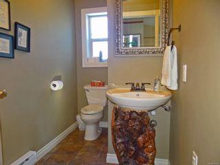 Photo 9: B 16990 Wickanninish Rd in : Sk Port Renfrew Half Duplex for sale (Sooke)  : MLS®# 861273
