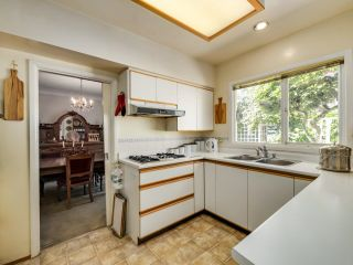 Photo 9: 2031 W 30TH Avenue in Vancouver: Quilchena House for sale (Vancouver West)  : MLS®# R2596902