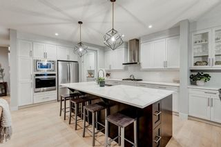Photo 12: 111 LEGACY Landing SE in Calgary: Legacy Detached for sale : MLS®# A1026431