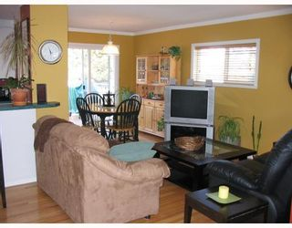 Photo 8: 1432 PAXTON Road in Williams_Lake: Williams Lake - City House for sale (Williams Lake (Zone 27))  : MLS®# N194230