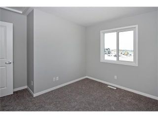 Photo 28: 158 WALGROVE Drive SE in Calgary: Walden House for sale : MLS®# C4075055