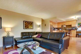 Photo 9: 802 14 Ave SW in Monticello Estates: Apartment for sale : MLS®# C4019486