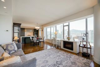 Photo 24: 2904 667 HOWE Street in Vancouver: Downtown VW Condo for sale (Vancouver West)  : MLS®# R2604130