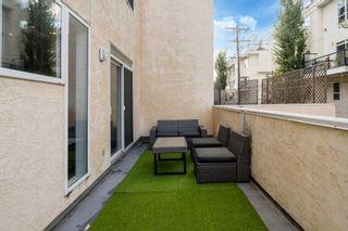 Photo 30: 105 10728 82 Avenue NW in Edmonton: Zone 15 Condo for sale : MLS®# E4260637