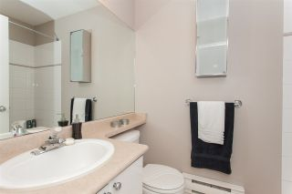 """Photo 17: 41 15450 101A Avenue in Surrey: Guildford Townhouse for sale in """"CANTERBURY"""" (North Surrey)  : MLS®# R2149046"""