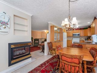 Photo 11: 805 Country Club Dr in COBBLE HILL: ML Cobble Hill House for sale (Malahat & Area)  : MLS®# 827063