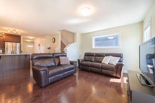 Photo 14: 22115 88 Avenue in Edmonton: Zone 58 House for sale : MLS®# E4247257