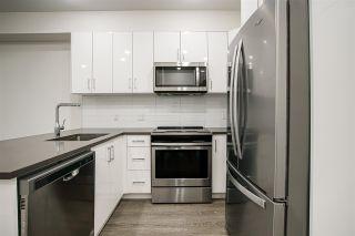 Photo 9: 109 15351 101 Avenue in Surrey: Guildford Condo for sale (North Surrey)  : MLS®# R2584287