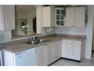 Photo 3:  in BRENTWOOD BAY: CS Brentwood Bay Condo for sale (Central Saanich)  : MLS®# 467338
