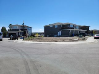 Photo 2: 484 Discovery Place SW in Calgary: Discovery Ridge Residential Land for sale : MLS®# A1144278