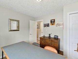 Photo 27: 6304 Lansdowne Pl in Duncan: Du East Duncan House for sale : MLS®# 879017