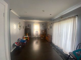 Photo 7: 1796 Victoria Street in Westville: 107-Trenton,Westville,Pictou Residential for sale (Northern Region)  : MLS®# 202112697