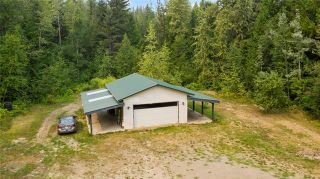 Photo 4: 3745 Cameron Road, in Eagle Bay: House for sale : MLS®# 10238169