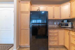 Photo 7: 104 45 INGLEWOOD Drive: St. Albert Condo for sale : MLS®# E4229075