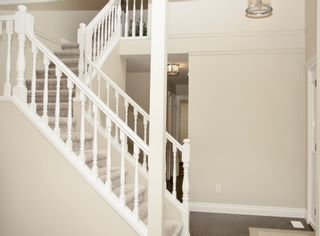 Photo 3: 33497 Exbury Avenue in Abbotsford: Abbotsford East House for sale : MLS®# R2487859