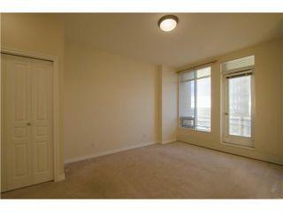 Photo 8: 303 1718 14 Avenue NW in Calgary: Briar Hill Condo for sale : MLS®# C3649213