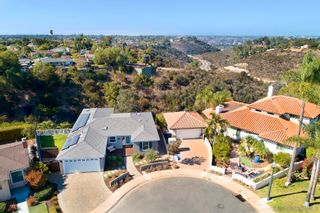 Photo 34: TALMADGE House for sale : 4 bedrooms : 4882 Lucille Place in San Diego