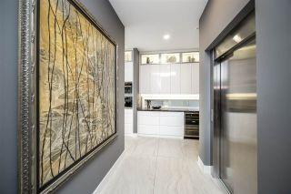 Photo 19: 8606 Saskatchewan Drive in Edmonton: Zone 15 House for sale : MLS®# E4249409