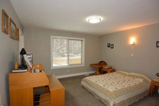 Photo 16: 1458 CHESTNUT Street: Telkwa House for sale (Smithers And Area (Zone 54))  : MLS®# R2521702