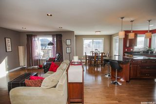 Photo 7: 712 Redwood Crescent in Warman: Residential for sale : MLS®# SK855808