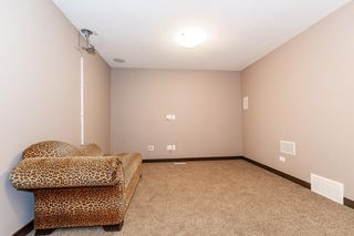 Photo 21: 5246 MULLEN Crest in Edmonton: Zone 14 Attached Home for sale : MLS®# E4255737