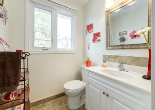 Photo 16: 19 Coachway Green SW in Calgary: Coach Hill Row/Townhouse for sale : MLS®# A1118919