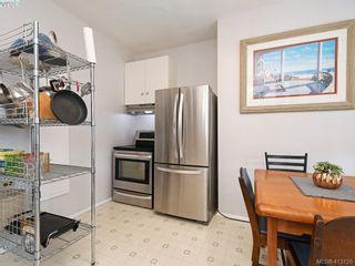 Photo 10: 489 Swinford St in VICTORIA: Es Saxe Point House for sale (Esquimalt)  : MLS®# 819230