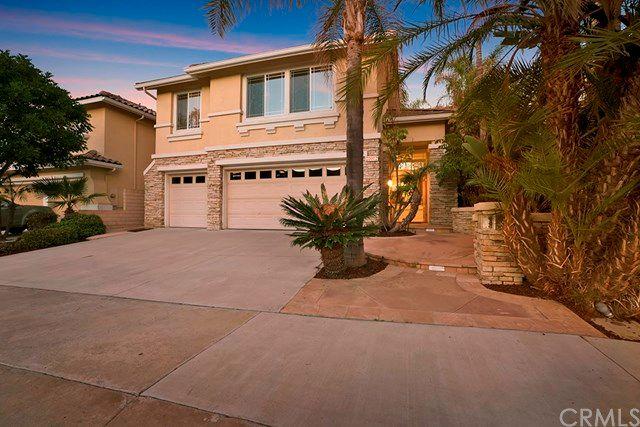 Main Photo: 28012 Loretha Lane in Laguna Niguel: Residential for sale (LNLAK - Lake Area)  : MLS®# OC18260807