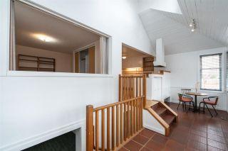 Photo 5: 11037 85 Avenue in Edmonton: Zone 15 House for sale : MLS®# E4241210