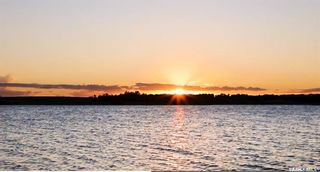 Photo 22: Lot 14 Sunset on Shannon in Wakaw Lake: Lot/Land for sale : MLS®# SK845568