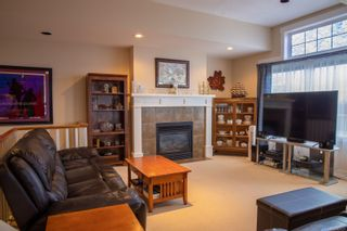 Photo 14: 2265 Arbot Rd in : Na South Jingle Pot House for sale (Nanaimo)  : MLS®# 863537