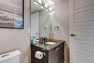 Photo 14: 1504 225 11 Avenue SE in Calgary: Beltline Apartment for sale : MLS®# A1149619