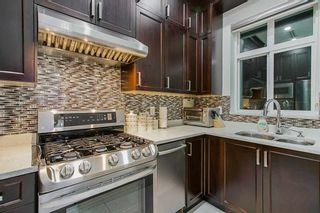 Photo 15: 1008 E 64TH Avenue in Vancouver: South Vancouver House for sale (Vancouver East)  : MLS®# R2600101