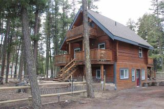 Photo 18: 4086 LAC LA HACHE STATION ROAD: Lac la Hache Residential Detached for sale (100 Mile House (Zone 10))  : MLS®# R2357875