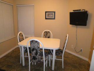 Photo 10: 33 11737 236 Street in Maple Ridge: Cottonwood MR Townhouse for sale : MLS®# R2033518