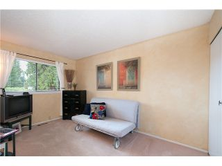 Photo 10: 1614 141B Street in Surrey: Sunnyside Park Surrey House for sale (South Surrey White Rock)  : MLS®# F1425548