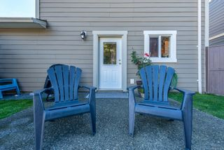 Photo 20: 64 1120 Evergreen Rd in : CR Campbell River Central House for sale (Campbell River)  : MLS®# 857838