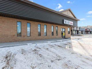 Photo 12: 913 8 Avenue: Cold Lake Business for sale : MLS®# E4231655