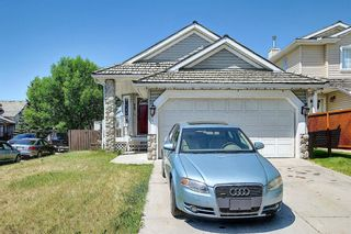 Main Photo: 71 Mt Aberdeen Link SE in Calgary: McKenzie Lake Detached for sale : MLS®# A1151919